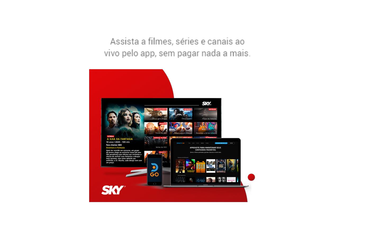 Conteúdo Online