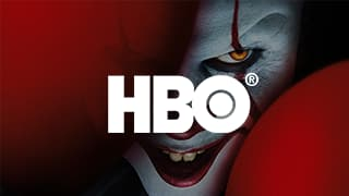 Recarga Programada Master + HBO
