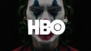 Recarga Programada Smart + HBO