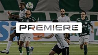 Recarga Programada Smart + Premiere
