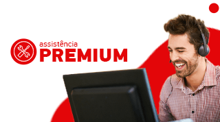 Assistencia premium